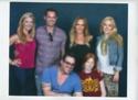 Membres du cast réunis - Page 3 0179