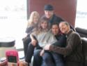 Membres du cast réunis - Page 2 21808810