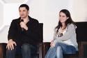 Membres du cast réunis - Page 4 Tumblr68