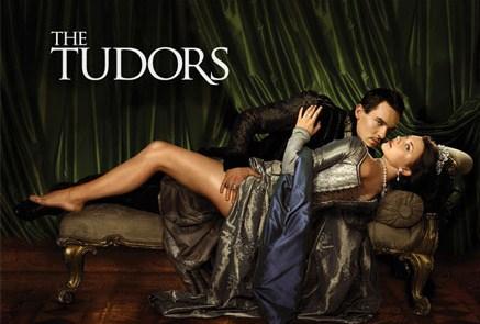 Top de vos séries préférées Tudors12