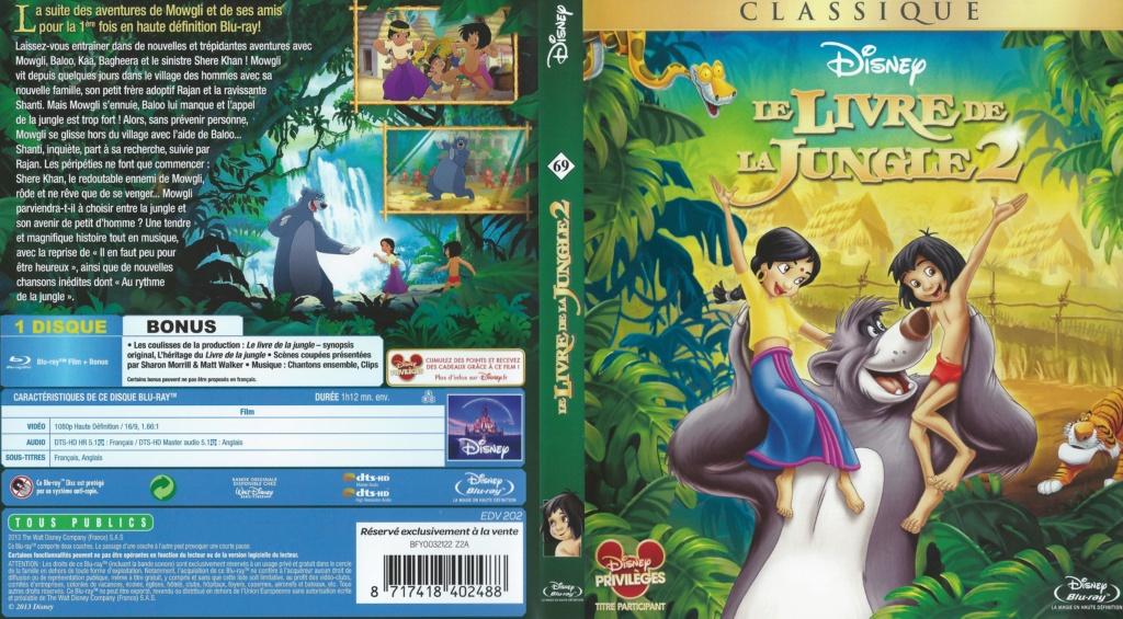 Les Blu-ray Disney avec numérotation... - Page 2 Scan0211