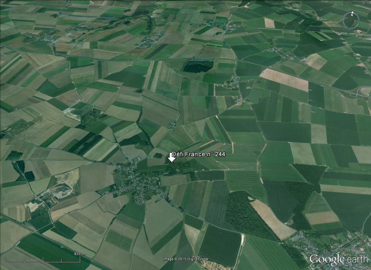 DEFIS ZOOM FRANCE 210 à 275 - (Juin 2014/Mai 2017) - Page 33 Dyfi_f18