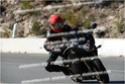 [HS] Y'a t'il des motards sur le forum? G0920-10