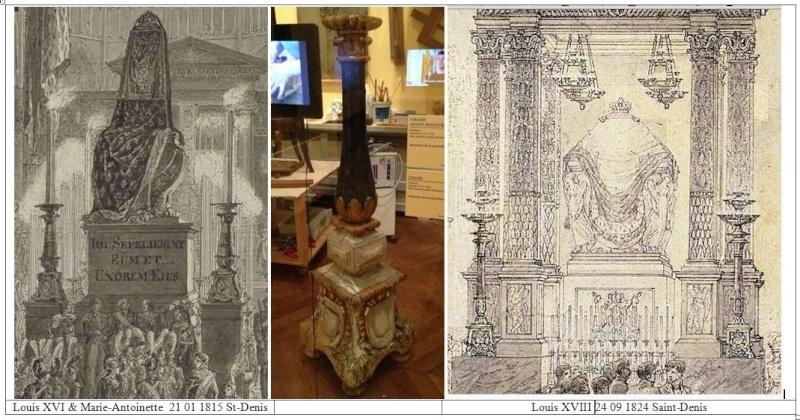 torchere - Héritage et savoir-faire des ateliers du Mobilier national - Page 2 85216