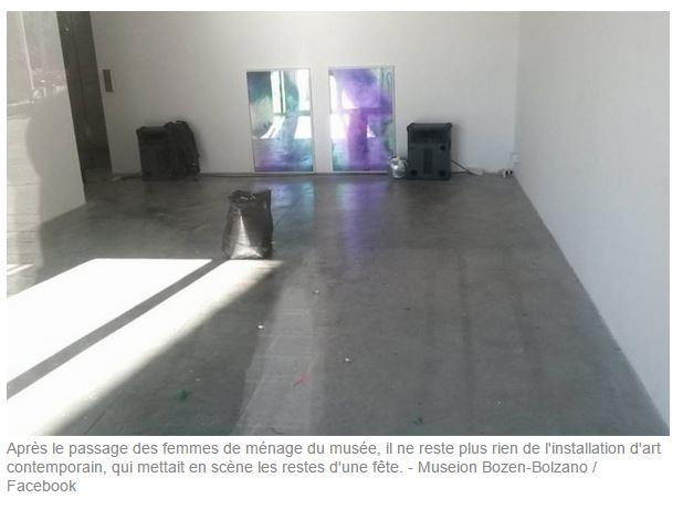 vigée - Exposition Vigée-Lebrun Grand-Palais 2015-2016 - Page 2 Captur31