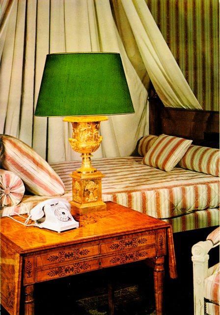 Versailles, rois, princesses et présidents sur France3 Img06710