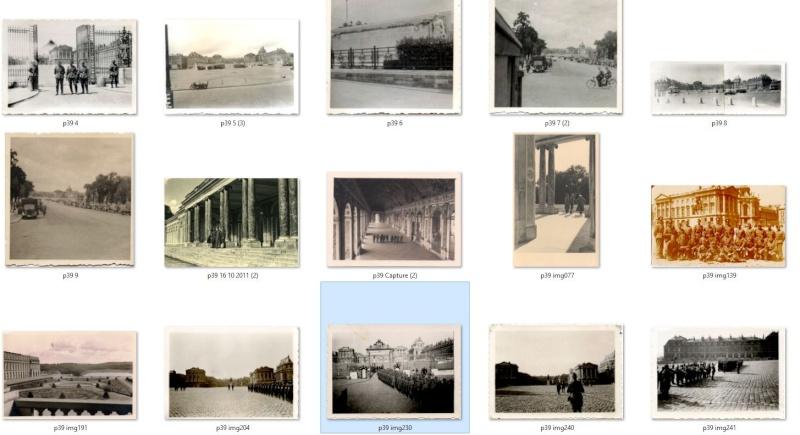 France Info Quand le château de Versailles tombait en ruine  Www10