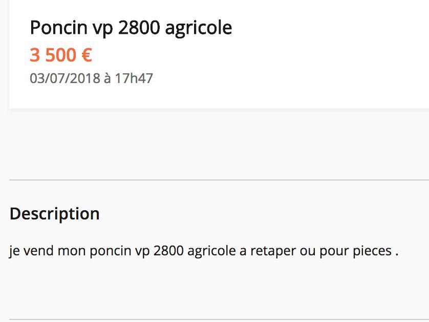 poncin  vp 2800 agricole Captur17