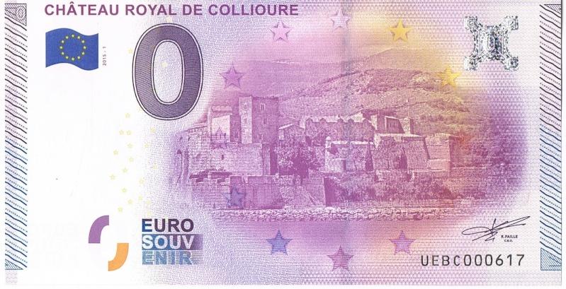 Collioure (66190)  [UEBC] Bt_66_10