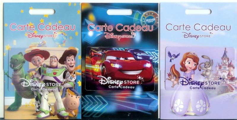 DisneyStore Disney11