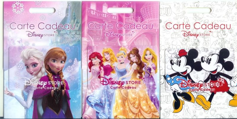 DisneyStore Disnez10