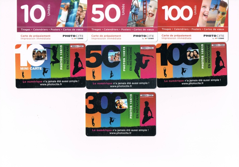 France Loisirs Photocite France10