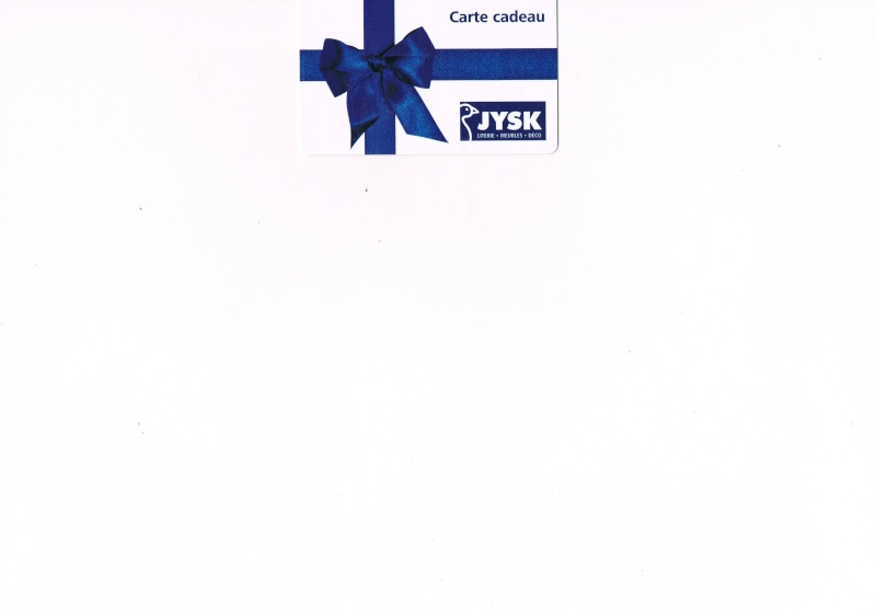 JYSK Jysk10