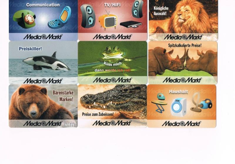 MediaMarkt Media-10