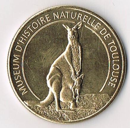 Médailles et Patrimoine = 24 Mp_31_10