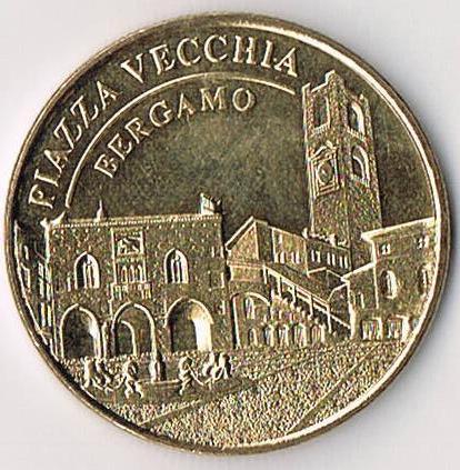 Médailles et Patrimoine  Mp_ita12
