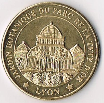 Lyon (69000) Mp_lyo10