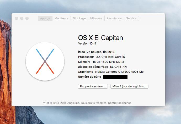 """Disponibilité de """"OS X El Capitan GM Candidate"""" - Page 2 Osx_fa11"""
