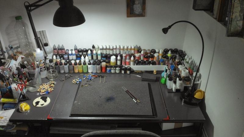Espace de peinture Img_2011