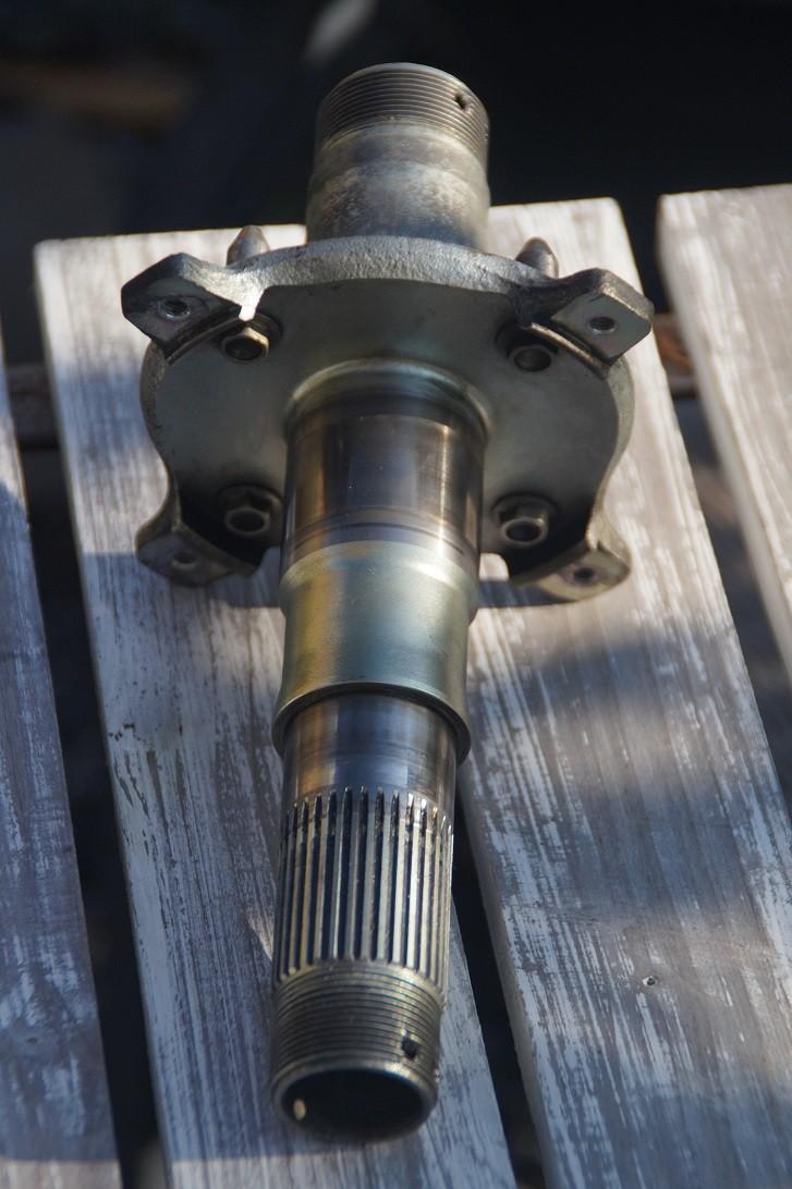 Diverses pièces Ducati, principalement 748-916-996-998.   Dsc05019