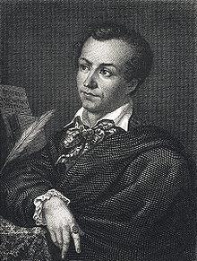 Marc-Antoine Carême, inventeur de la pièce-montée 220px-11