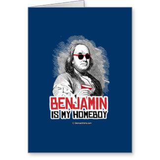 Histoire du changement d'heure  Benjam10