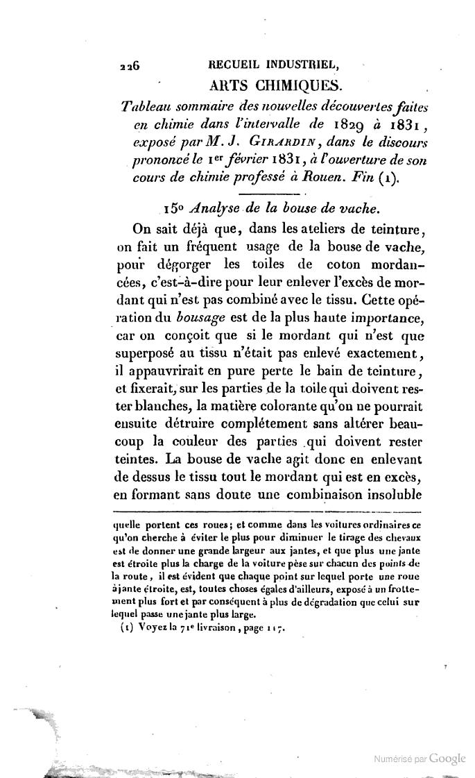 Les toiles de Jouy et la manufacture de Christophe-Philippe Oberkampf Books11