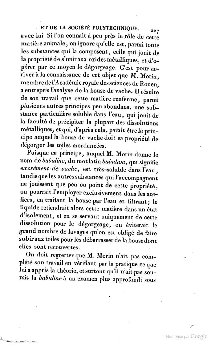 Les toiles de Jouy et la manufacture de Christophe-Philippe Oberkampf Books_10