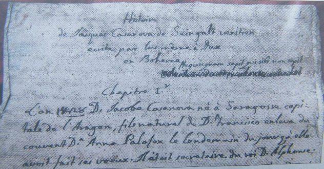 Giacomo Casanova - Page 3 Giacom10