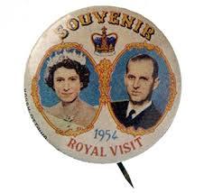 La reine Elizabeth II - Page 4 Images25