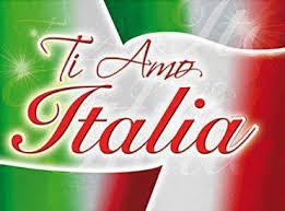Maria-Antonietta, associazione italiana e il forum officiale Index18