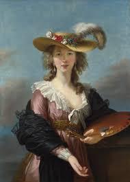 Les autoportraits de Mme Vigée Le Brun Index_10