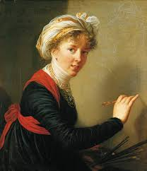 Les autoportraits de Mme Vigée Le Brun Index_11