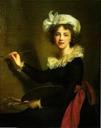 Les autoportraits de Mme Vigée Le Brun Index_12