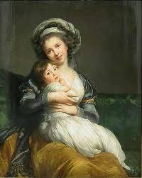 Les autoportraits de Mme Vigée Le Brun Index_13
