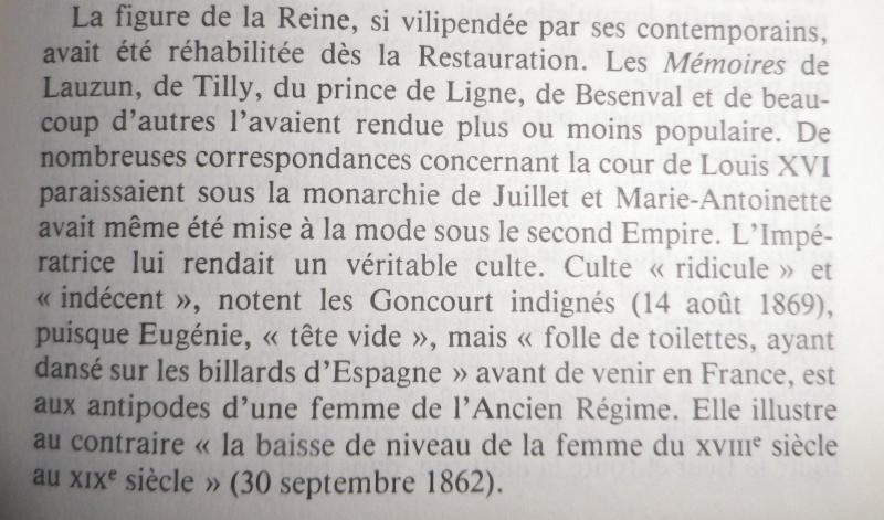 Les frères Goncourt : Histoire de Marie-Antoinette Les_go10