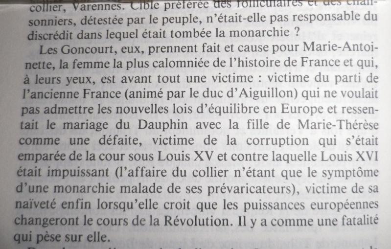 Les frères Goncourt : Histoire de Marie-Antoinette Les_go11