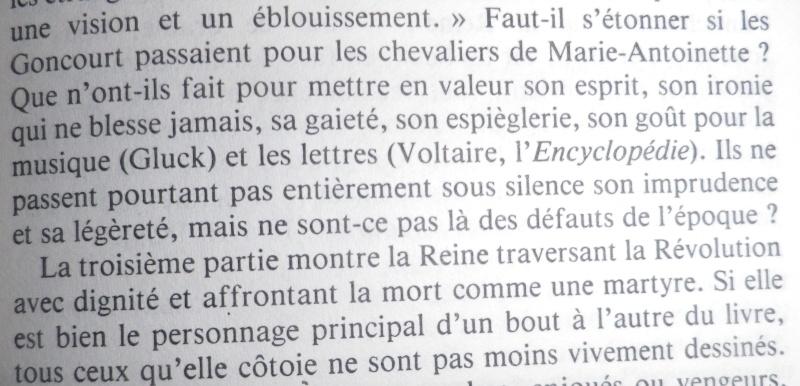 Les frères Goncourt : Histoire de Marie-Antoinette Les_go12
