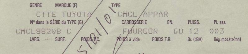 Le TOYNEY lé la - Page 2 Scan1010