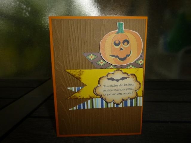 cardlift d octobre - Page 3 P1070733