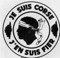 [Autres voyages/France]  Corse Nostalgie Images10