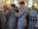 (N°61)Photos de la cérémonie de la remise de la carte et de la croix du combattant  le jeudi 1er octobre 2015 à des anciens du TCHAD  et d'autres pays ,  à des militaires d'actives et des réservistes.(Photos de Raphaël ALVAREZ et Raphaël DELLE-CASE) 11224510