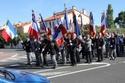 (N°60)Photos de la cérémonie commémorative  aux Harkis, le 25 septembre 2015 à Saleilles (66) .(Photos de Raphaël ALVAREZ) Img_1910