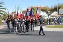 (N°60)Photos de la cérémonie commémorative  aux Harkis, le 25 septembre 2015 à Saleilles (66) .(Photos de Raphaël ALVAREZ) Img_1913