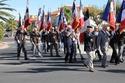(N°60)Photos de la cérémonie commémorative  aux Harkis, le 25 septembre 2015 à Saleilles (66) .(Photos de Raphaël ALVAREZ) Img_1914