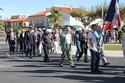 (N°60)Photos de la cérémonie commémorative  aux Harkis, le 25 septembre 2015 à Saleilles (66) .(Photos de Raphaël ALVAREZ) Img_1915