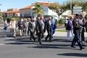 (N°60)Photos de la cérémonie commémorative  aux Harkis, le 25 septembre 2015 à Saleilles (66) .(Photos de Raphaël ALVAREZ) Img_1916