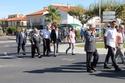 (N°60)Photos de la cérémonie commémorative  aux Harkis, le 25 septembre 2015 à Saleilles (66) .(Photos de Raphaël ALVAREZ) Img_1917