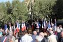 (N°60)Photos de la cérémonie commémorative  aux Harkis, le 25 septembre 2015 à Saleilles (66) .(Photos de Raphaël ALVAREZ) Img_1920
