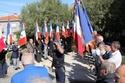(N°60)Photos de la cérémonie commémorative  aux Harkis, le 25 septembre 2015 à Saleilles (66) .(Photos de Raphaël ALVAREZ) Img_1921
